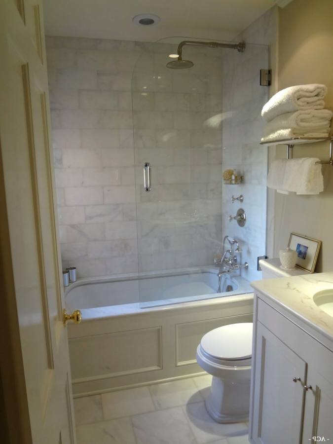 interior Renovated Bathroom Ideas Home Designs Small