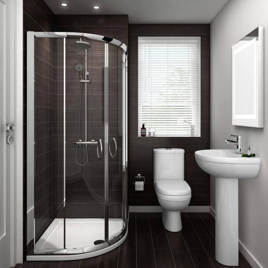 Ideas Popular Ensuite Bathroom Bathroom Bright Ensuite Ensuite Bathroom Light