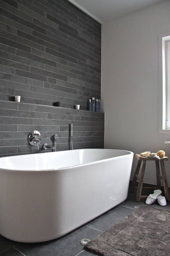 black white and grey bathroom black and white bathroom ideas black grey white bathroom ideas