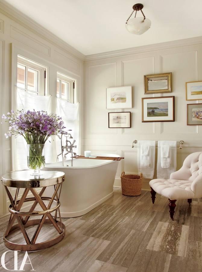 Fascinating Master Bath Vanity Ideas 35 1289d4a7da74 Living Room
