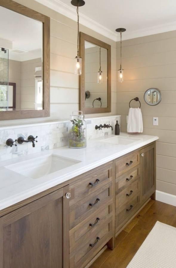 cozy small bathroom ideas decor very small bathroom ideas attractive very small bathroom ideas bath designs