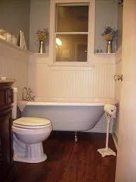 small bathroom ideas with tub