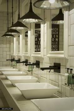 small restaurant bathroom designs restaurant restrooms diy bathroom