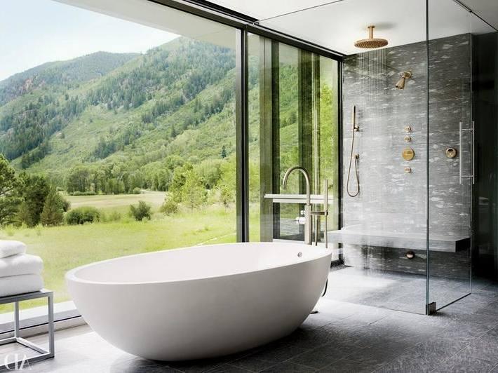 Interior Design Bathroom Ideas 18 Gorgeous Design Image Photo Album