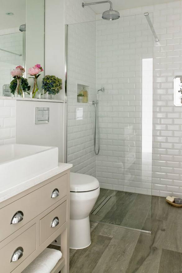 Stylish Tiny Bathroom With Shower Ideas Small Shower Ideas For Small with Small Shower Bathroom Ideas