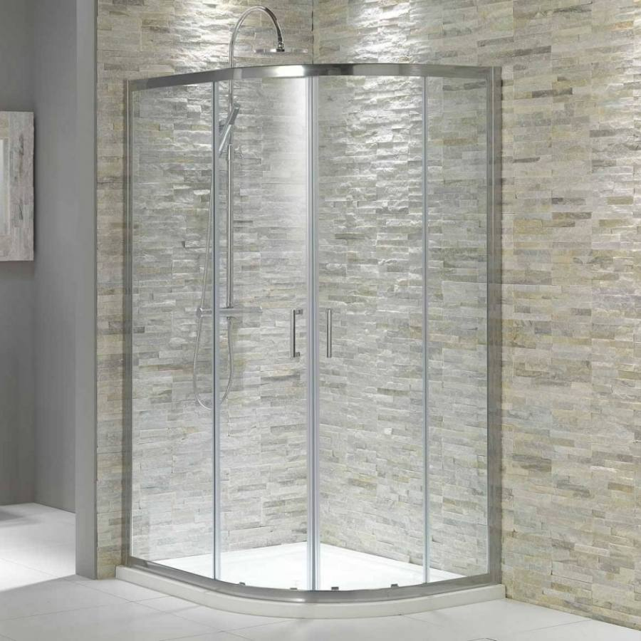 bathroom and shower designs