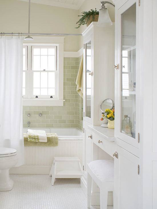 country cottage bathroom ideas country bathroom ideas country bathrooms designs small country cottage bathroom ideas country