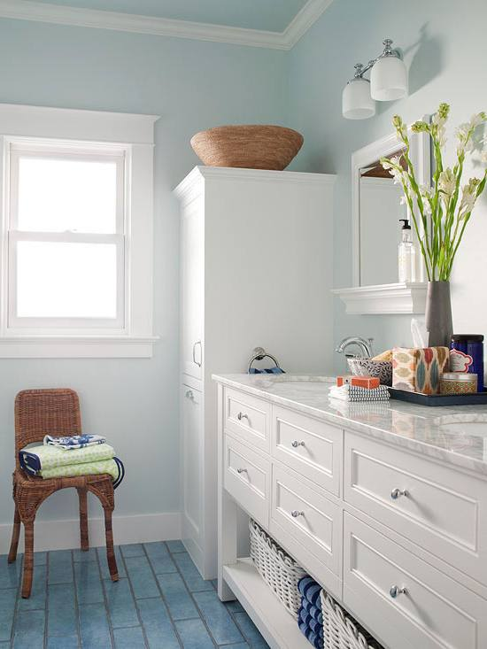 small bathroom color schemes color schemes appealing small bathroom design ideas color schemes using white for