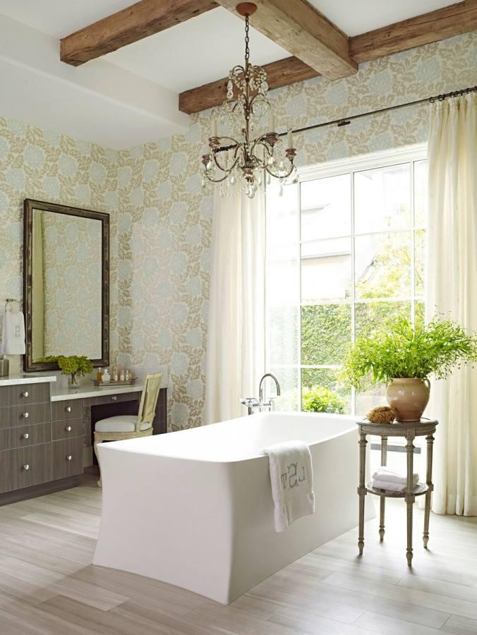 neutral bathroom colors bathroom color palette ideas bathroom ideas designs neutral bathroom paint colors