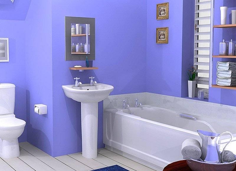 bathroom cabinets ireland fascinating bathroom