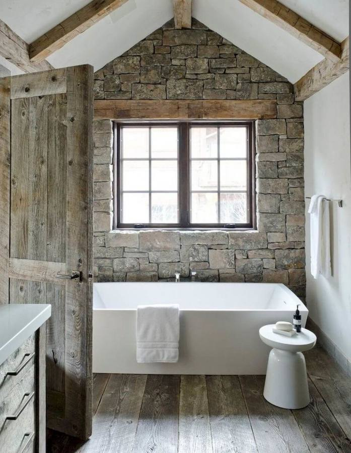small country bathroom ideas bathrooms designs cottage style tile ba
