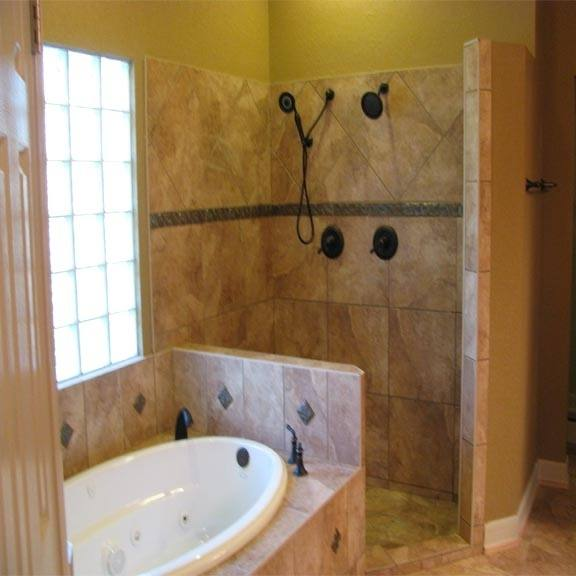 Bathroom Designs With Jacuzzi Tub Images On Stunning Home Designing Styles About Fancy Remodel Bathroom Design