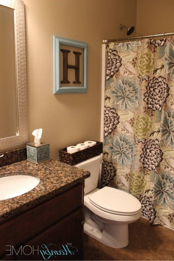 small apartment bathroom ideas small images of apartment bathroom ideas lovely small apartment bathroom ideas in