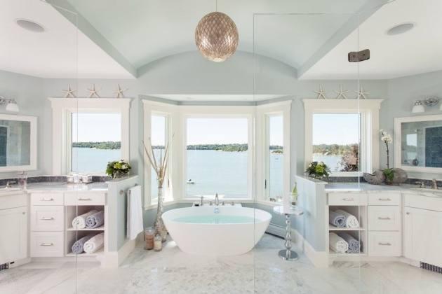 Photos House Bathroom Ideas Home Decor Pictures Elegant Extravagant Design