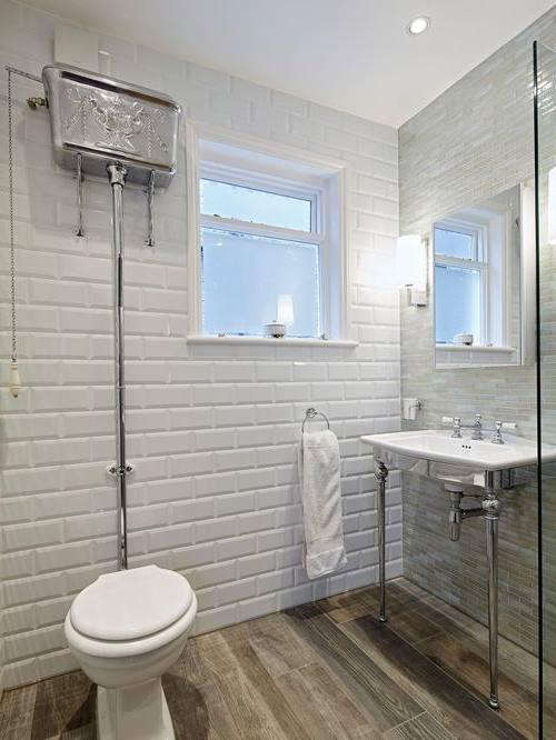 crafty ideas medium bathroom designs 10 medium sized master bath