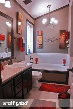 Bathroom Ideas For Small Bathrooms Bedroom