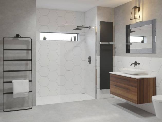 Bathroom Bathtub Ideas Luxury Hotel Bathrooms Modern Master Toilet Design Rooms