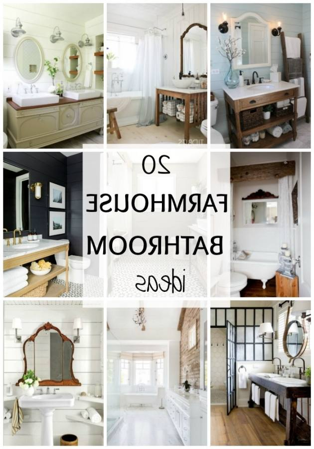 cottage bathroom ideas cottage bathroom ideas white cottage bathroom vanity style bath cottage style bathroom remodel