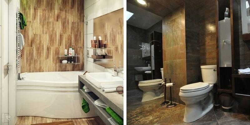 rental apartment bathroom ideas apartment bathroom ideas apartment bathroom designs apartment bathroom designs apartment bathroom decor