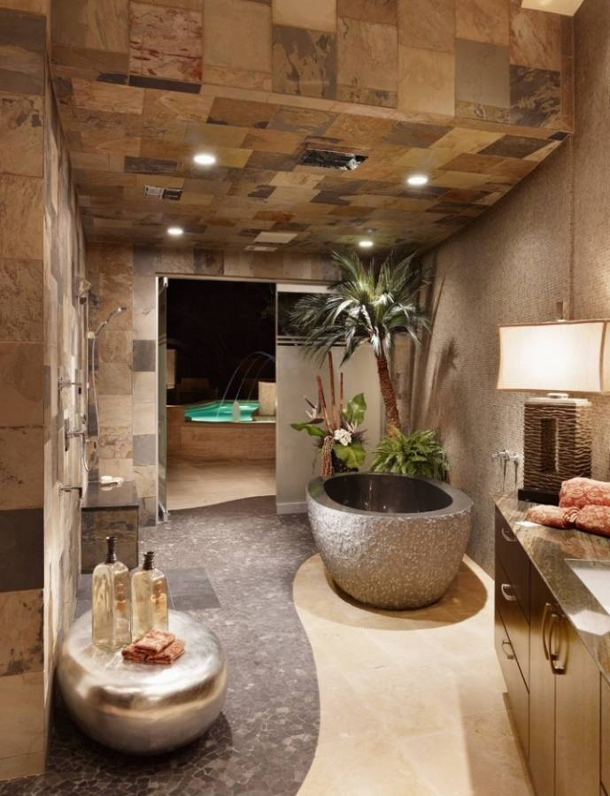 spa bathroom decor ideas spa bathroom decor ideas spa design bathroom bathroom spa design spa spa