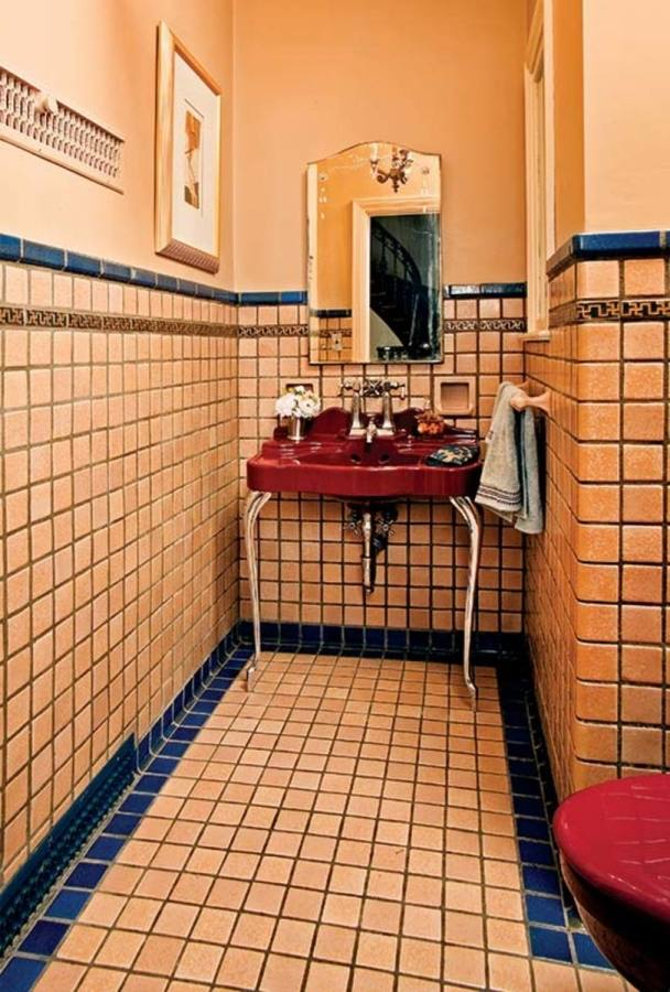 this old house bathroom remodel this old house bathroom ideas part small bathroom small house bathroom