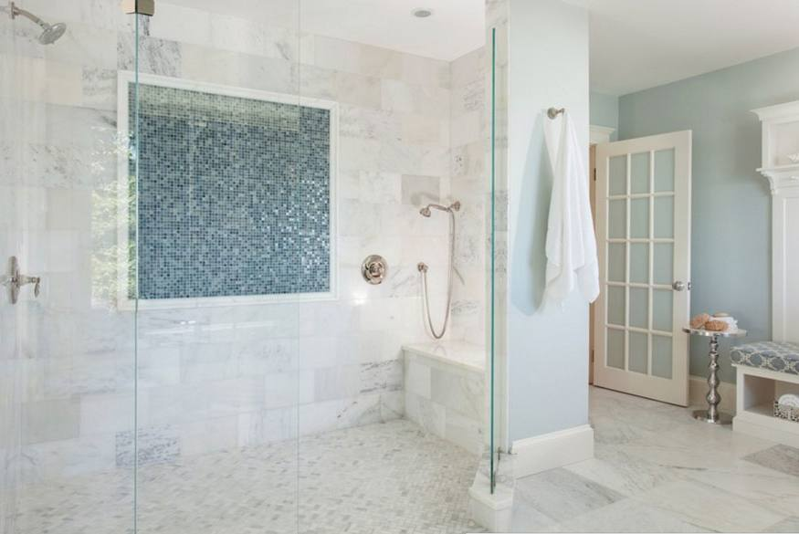 extraordinary small white bathroom full size of subway tile bathroom small with gray tile and white