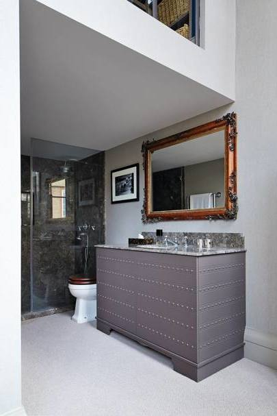 Awesome Bathroom Storage Ideas Better Homes And Gardens Bhg Bathroom inside Bathroom Storage Ideas For Small
