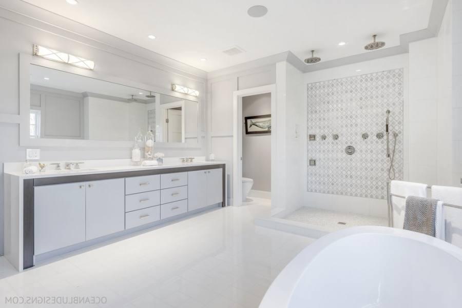 Small Bathroom Reno