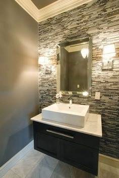 Half Tiled Bathroom Ideas A66f About Remodel Attractive Home Decoration Ideas Designing with Half Tiled Bathroom