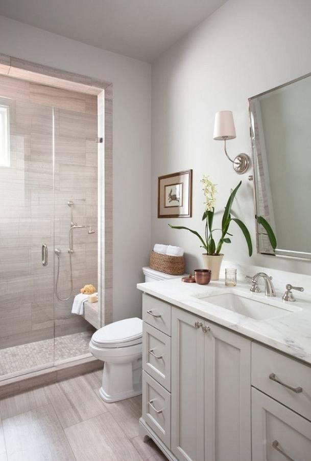 small bathroom tiles ideas small neutral bathroom tile ideas small bathroom tile ideas photos
