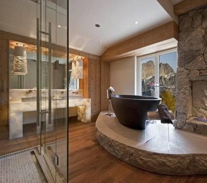 stone bathroom ideas bathroom ideas stone bathroom stone bathroom bathroom ideas stone bathroom ideas stone