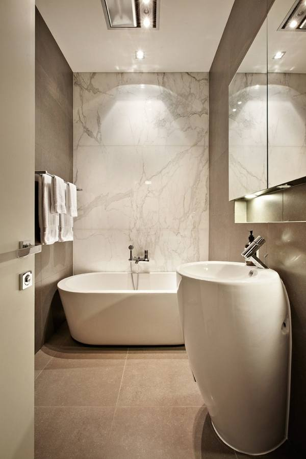 carrara tile bathroom marble tile bathroom ideas excellent tile bathroom marble tiles marble tile bathroom ideas