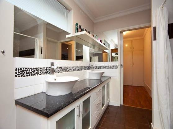 bathroom tile designs gallery bathroom bath tiling ideas tiling small bathroom ideas bathroom with mosaic tiles