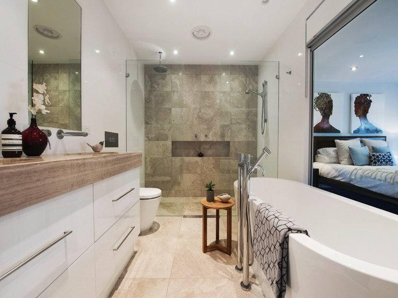 Bathroom Tiles Inspiration Abl Tile Centre Australia Designs Product