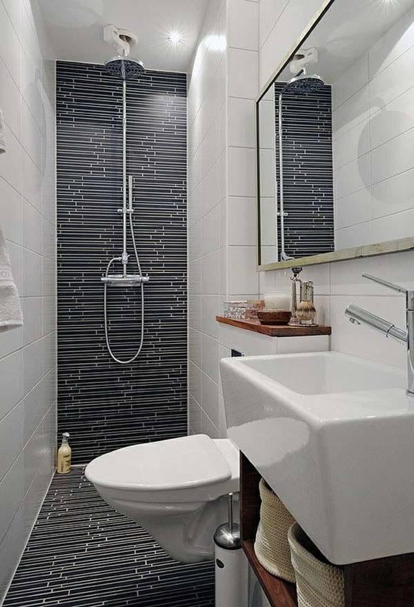 narrow bathroom full size of ideas long narrow space narrow bathroom ideas long space decorating narrow