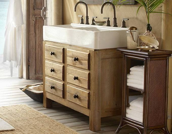 double vanity mirror ideas ideas for bathroom
