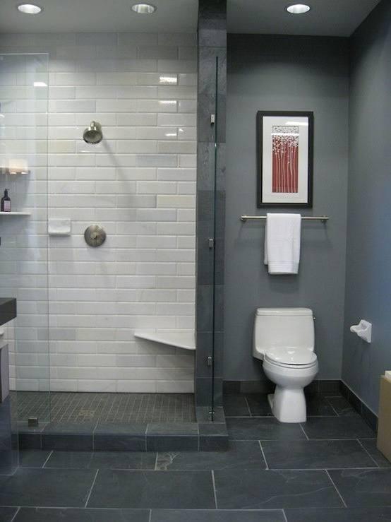 gray and white bathroom ideas medium images of slate grey blue 2017 full size bathr