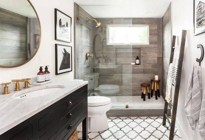 white vanity bathroom ideas beautiful white bathroom cabinet ideas best ideas about off white bathroom vanity