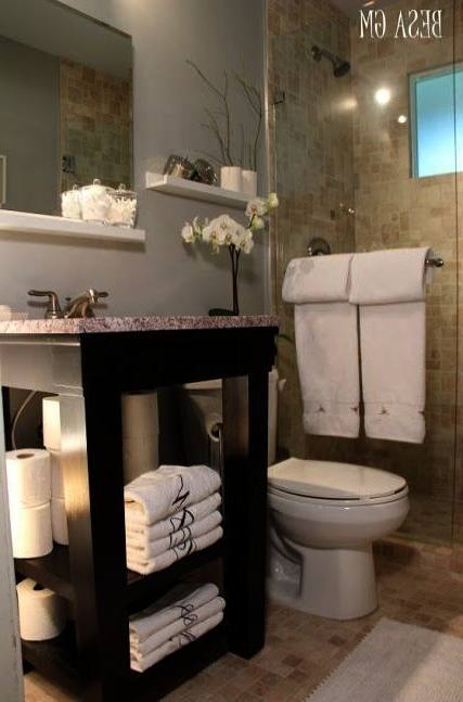 bathroom near me elegant bathroom shelf idea behind toilet decor bedroom furniture stores near me bathroom