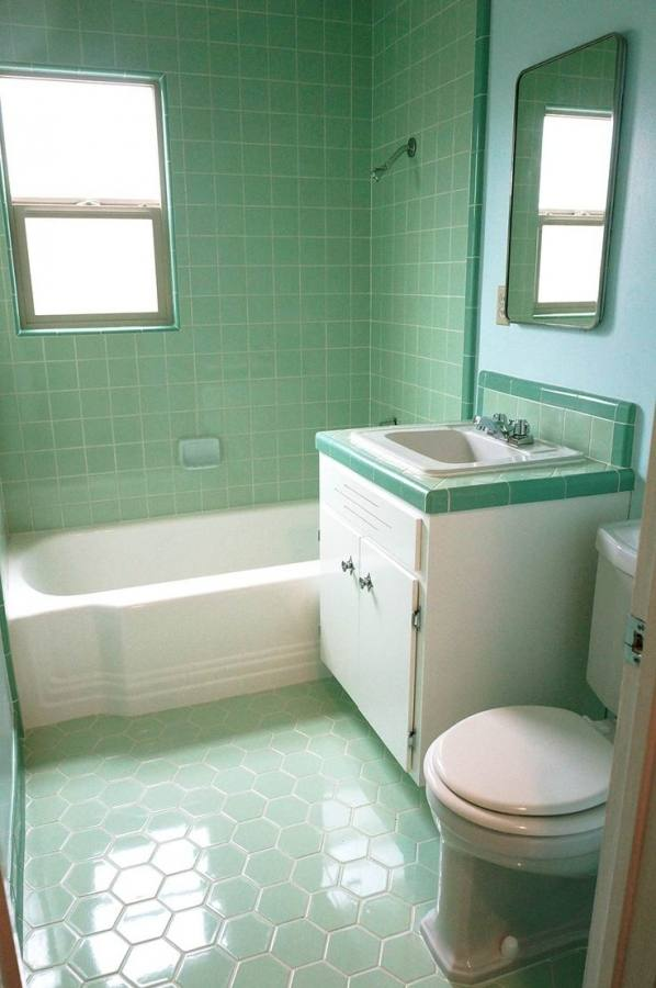 color ideas for bathrooms image for brown bathroom color ideas inspiration decorating color ideas small bathrooms