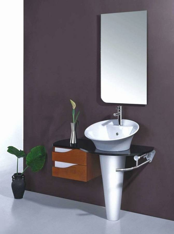 Check Out 25 Small Bathroom Ideas Photo Gallery