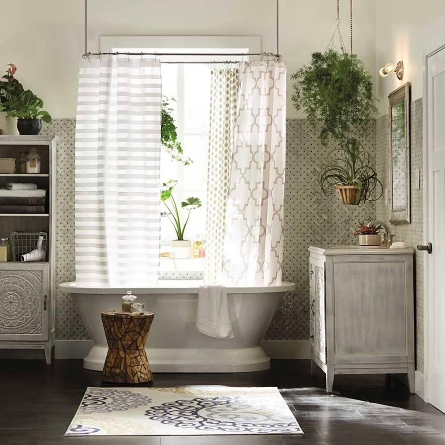 Home Depot Bathroom Ideas Home Depot Bathroom Remodel Ideas Log Home Bathroom Ideas Tiny Home Bathroom Ideas Bathroom Shower Ideas Home Depot Country Home