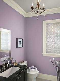 purple and grey bathroom purple grey bathroom ideas images purple grey bathroom ideas interior design purple