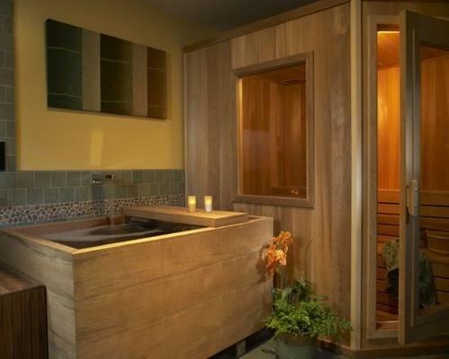 japanese bathroom design bathroom design medium size of new template ideas and designs cad antique bath