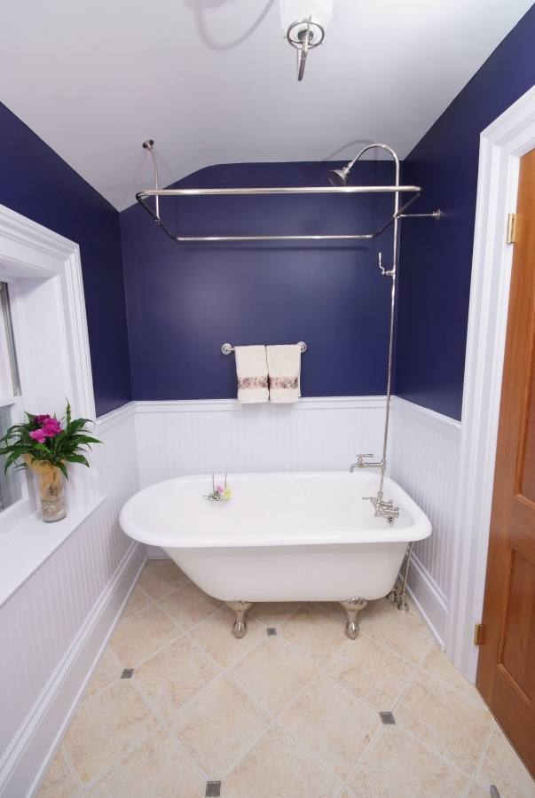 decorating - #bathroomdesign #BathroomDecor