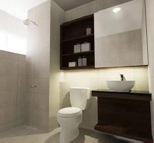 Best Bathroom Design Ideas Philippines Bathroom Furniture New Small Bathroom Design Ideas Bathroom Interior Design Small Bathroom Ideas On A Budget