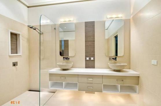 Bathroom Delightful Small Ensuite En Suite Ideas For Spaces 2016 7 small ensuite bathroom dimensions