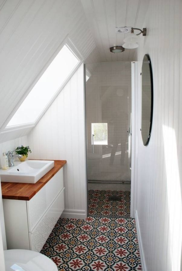 attic bathroom attic bathrooms attic bathroom layout