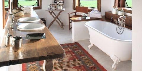 small bathroom designs bathroom color ideas for small bathrooms a glorious home small bathroom ideas pictures