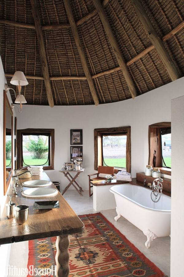 Innovative futon coverin Living Room Contemporary with · Vanity Bathroom Ideas